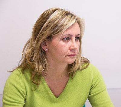 Antonella Colombo